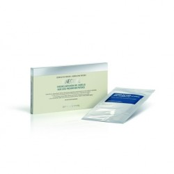 Plicuri Tratament Anticadere - 110mg